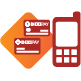 DIXIPAY Accept Chip & PIN Cards