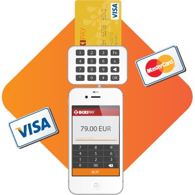 pagamento Www.syncbank.com/amazon