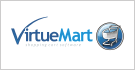 logo_virtuemart