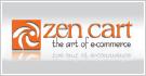 logo_zen_cart