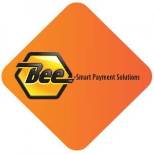 Bee Terminal